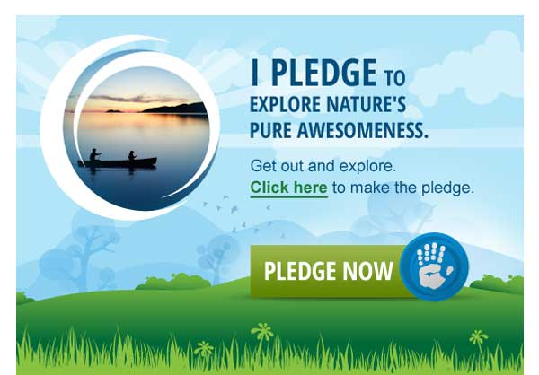 pledge-experience-nature-top