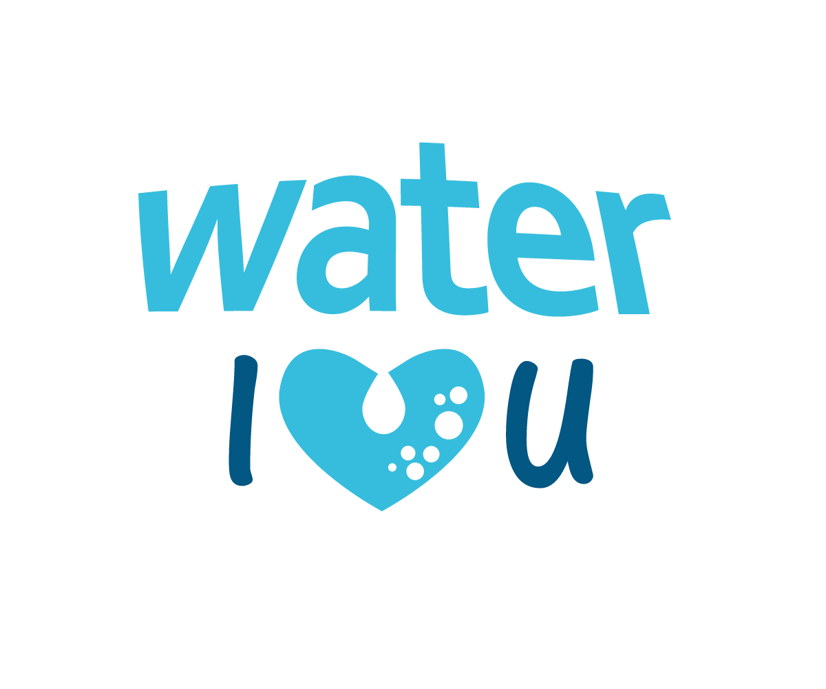 Water_I_love_U_color_RGB