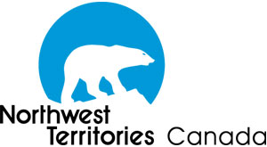 northwest_territories_logo