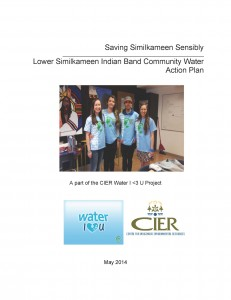 Community Water Action Plan_LSIB vFINAL_Page_01
