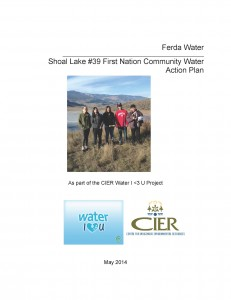 Community Water Action Plan_Shoal Lake_FINAL_Page_01